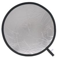Gümüş Reflektör 120 cm