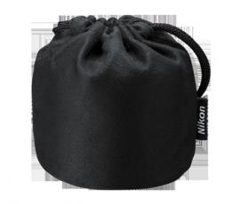 Esnek objektif çantası CL-1013