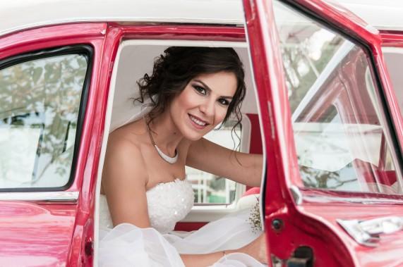düğün fotoğrafları ankara
