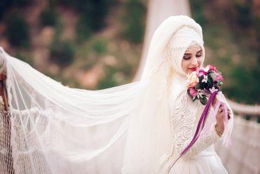 Altınköy Düğün Fotoğrafları