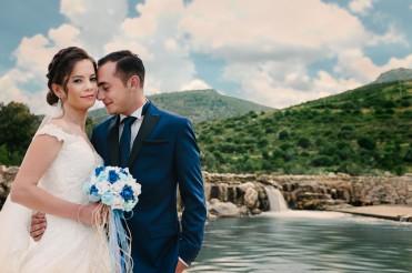 Datça Düğün Fotoğrafı Gölmar