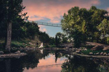 Altınköy Fotoğrafı